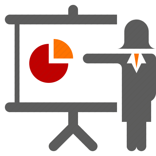 workshop icon png - 512×512